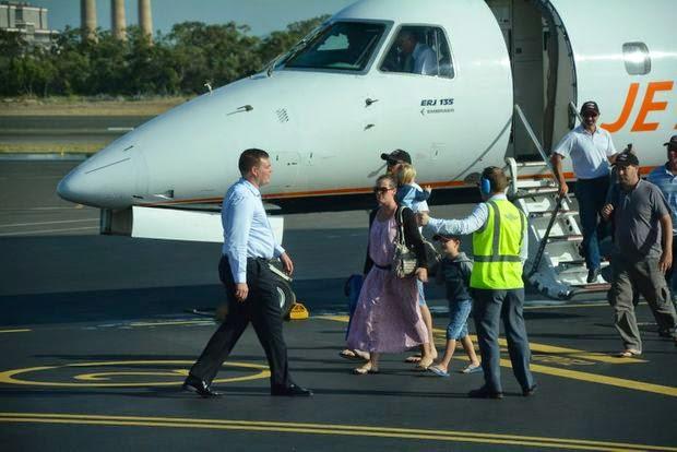 jetgo's-first-flight-from-sydney-has-landed