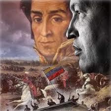 HISTORIA EN DOS TIEMPOS