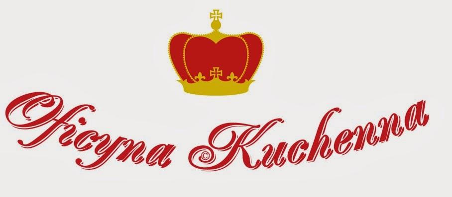 Oficyna Kuchenna