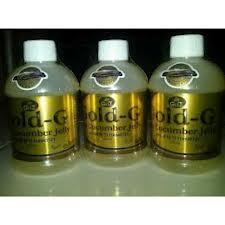 http://fb-herbal.blogspot.com/2014/06/cara-menyembuhkan-penyakit-asma-paling.html