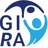 Grupo de Investigación en Resiliencia Aplicada