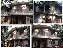 Remodeling Old House Inside
