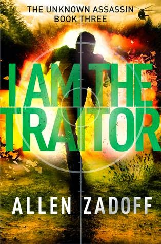 https://www.goodreads.com/book/show/23271231-i-am-the-traitor?from_search=true