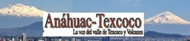ANAHUAC-TEXCOCO