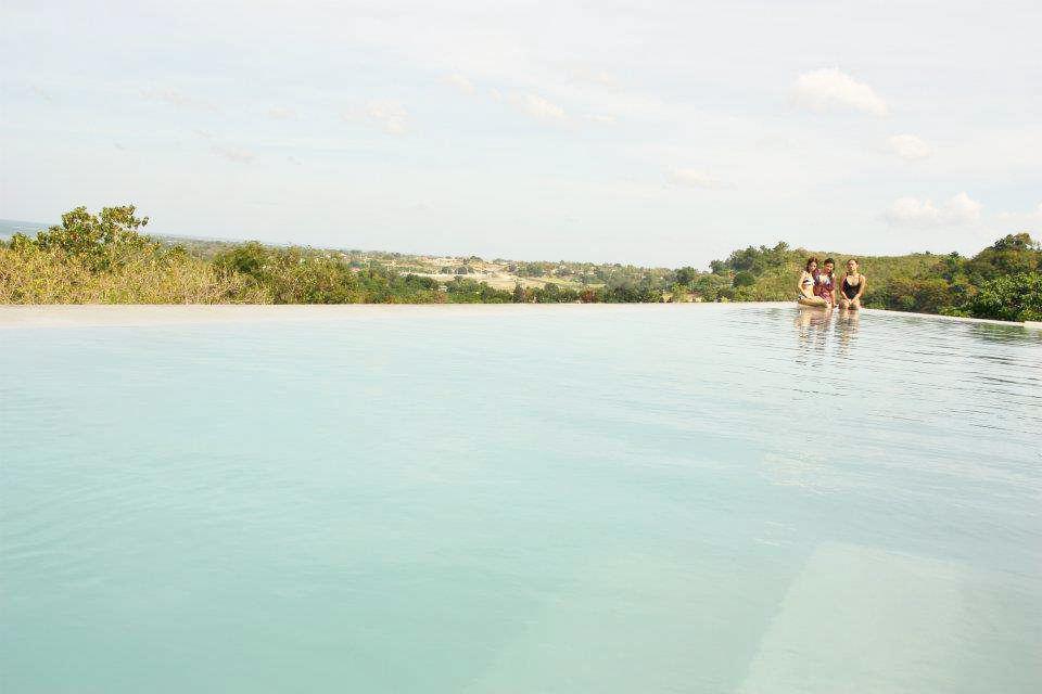 Villa Sun Splash Rutsche Cape Coral