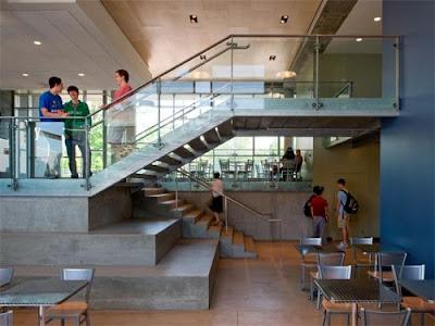 Interior Design Degree