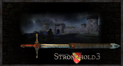 Download Game Stronghold 3 Full Version