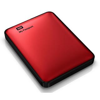 recuerdos-Amor-Amistad-disco-duro-portátil-My-Passport