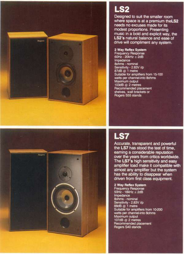 Rochester High End Audio April 2012