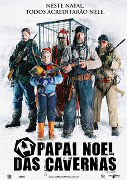 Download  Papai Noel das Cavernas Dublado