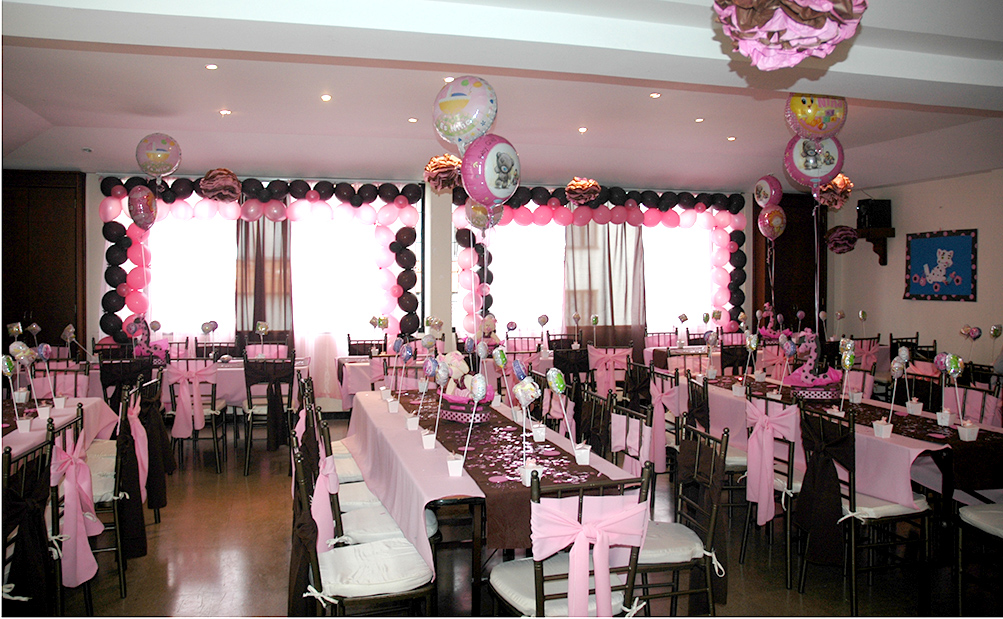 Decoracion Baby Shower Bogota ~ Decoraciones De Baby Shower Bogota  Car Interior Design