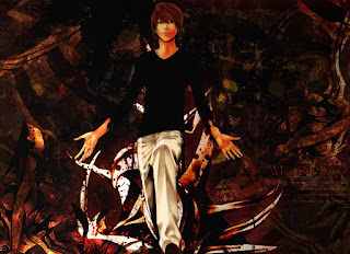 Death_note_anime_768768