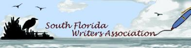 South Florida Writers Association