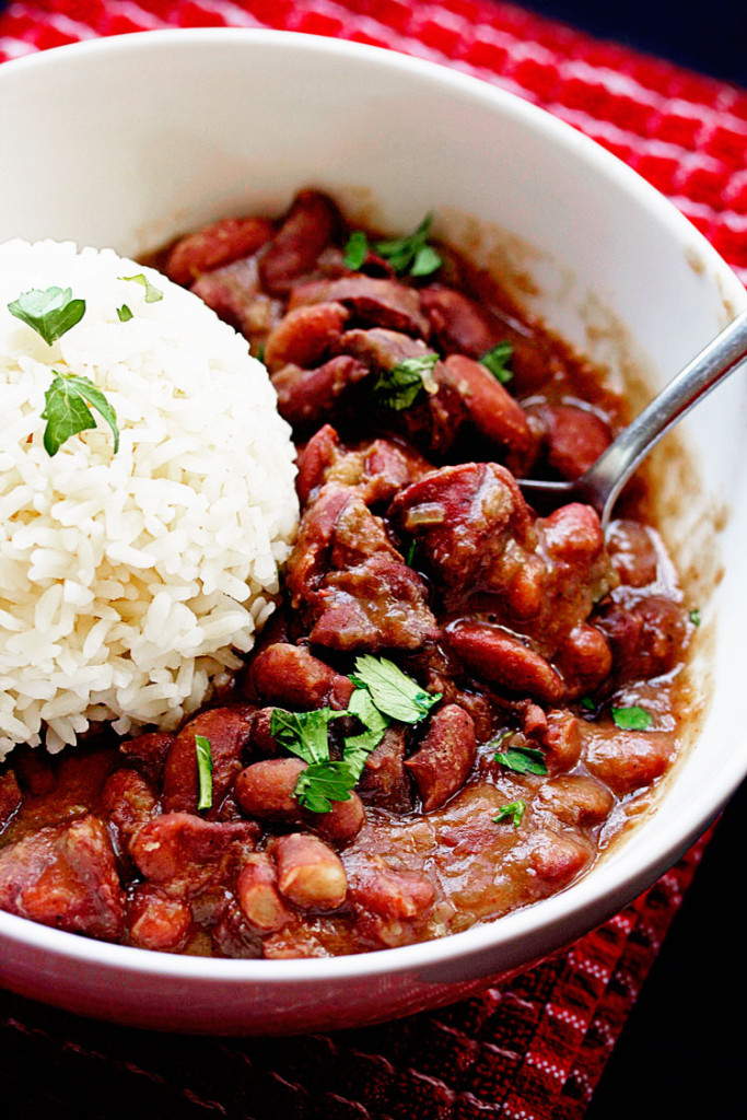 cajun-red-beans-and-rice-1-683x1024%2B%2BCajun%2BRed%2BBeans%2Band ...