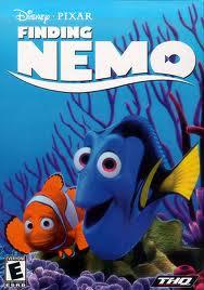 Đi Tìm Nemo 2012 - Finding Nemo