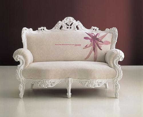 Beautiful Sofas : HD WALLPAPERS: Beautiful Modern Sofas..