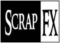 SCRAP FX Store