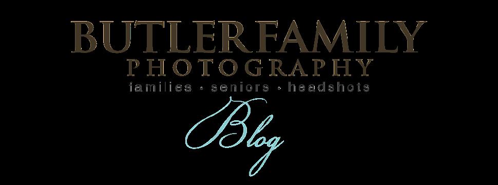 Butler Family Photography | Family Portrait Photographer in Alpharetta, Milton, Roswell, GA