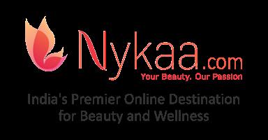 http://www.Nykaa.com