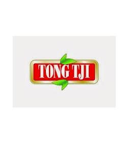 Lowongan Kerja PT Tong Tji
