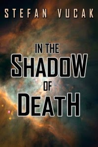 http://www.amazon.com/Shadow-Death-Gods-Saga-ebook/dp/B00BRY8186/ref=la_B005CDD1RY_1_10?s=books&ie=UTF8&qid=1395774580&sr=1-10