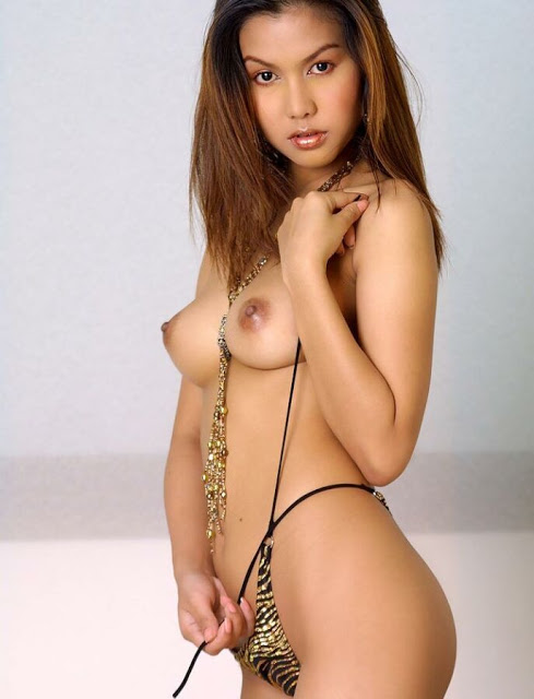 big-huge-boobs-asian-women-naked-photos