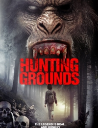 Hunting Grounds | Bmovies