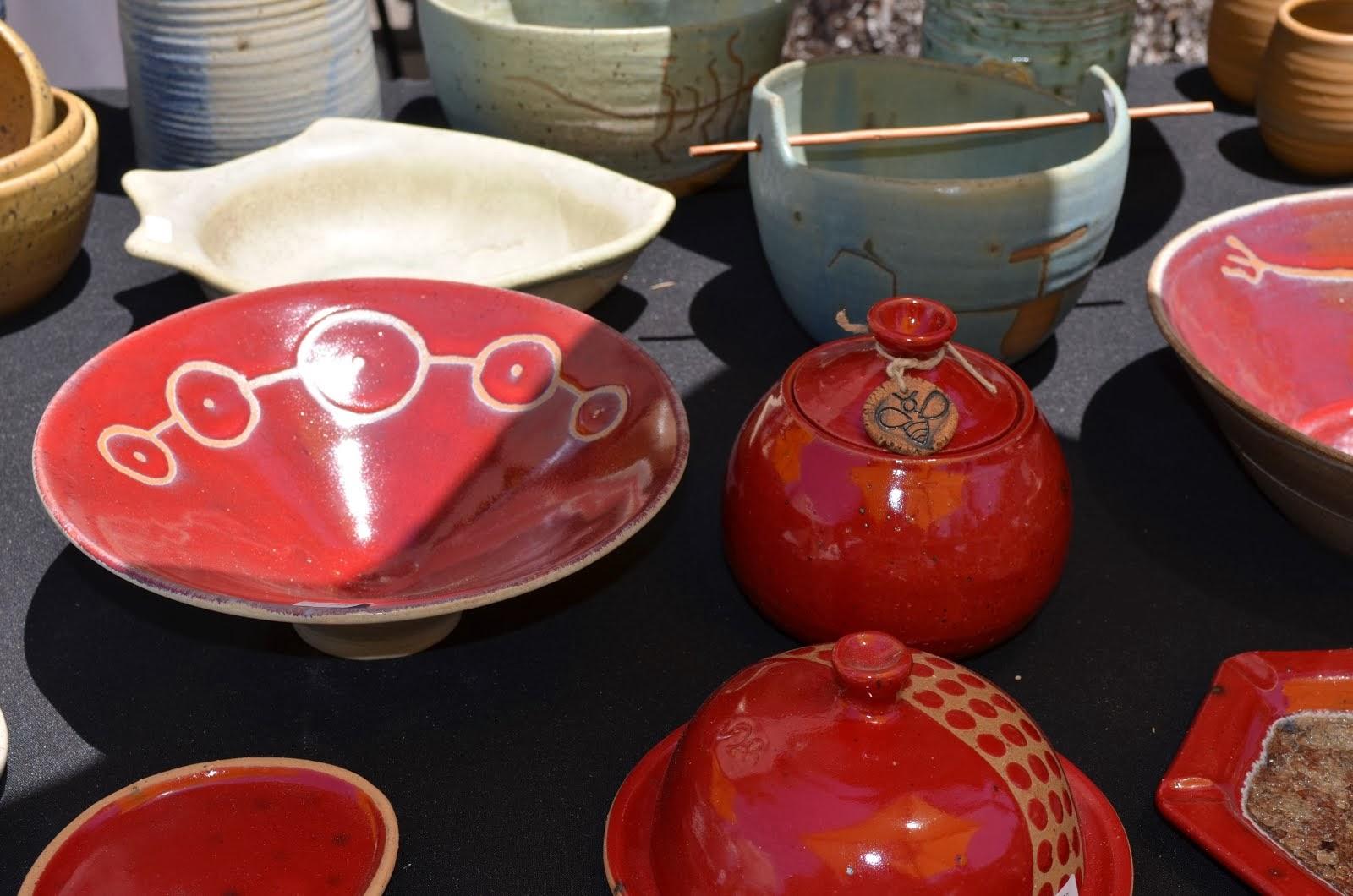 www.ceramicacolcol.blogspot.com