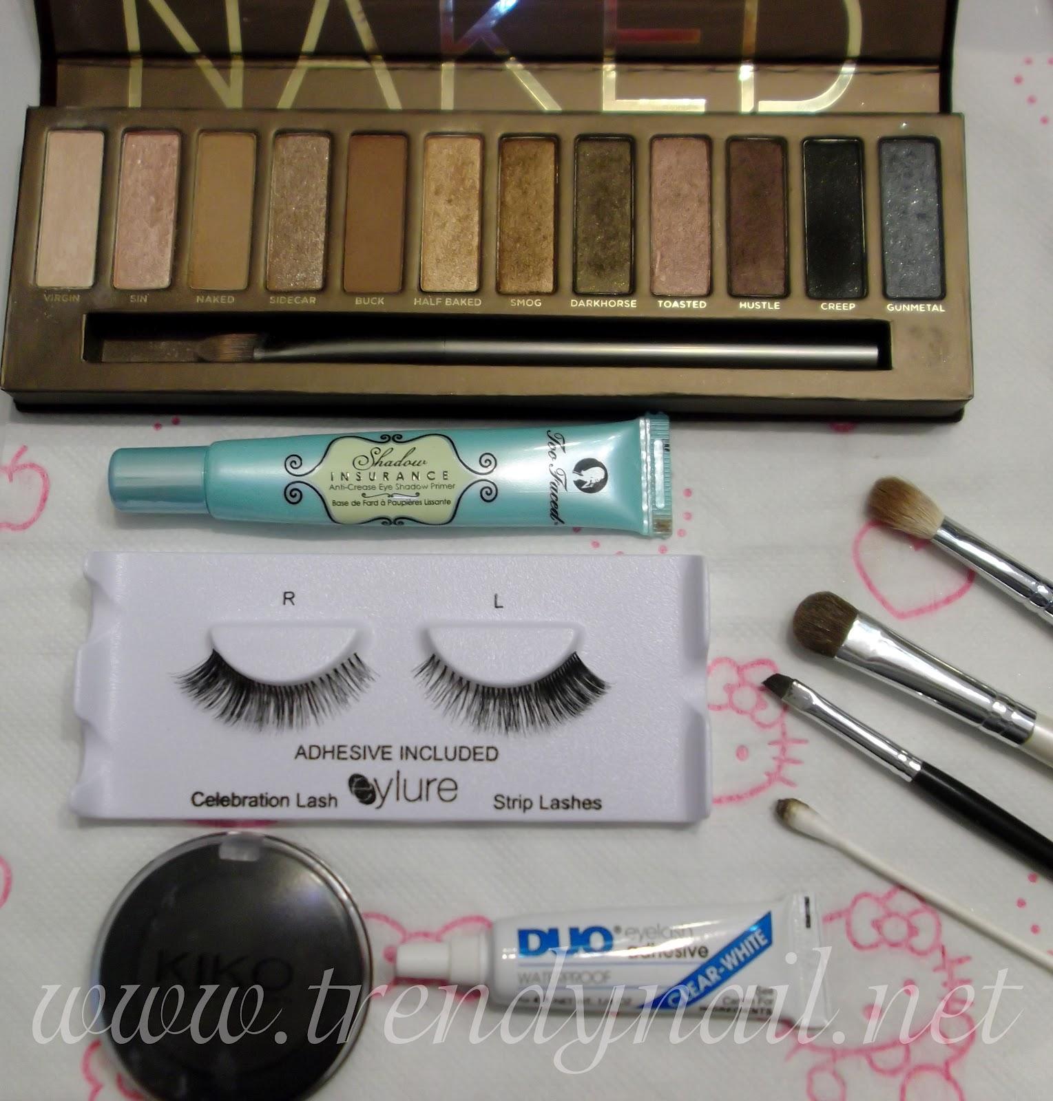http://2.bp.blogspot.com/-BCZbZ95U8og/T57sxmmGFxI/AAAAAAAAEww/f2_nio3If28/s1600/Adele+makeup+%286%29+wm.jpg