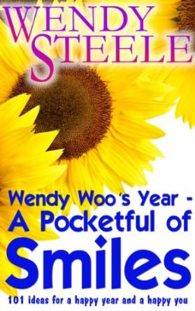 http://www.amazon.com/Wendy-Steele/e/B007VZ1P06/ref=dp_byline_cont_ebooks_1
