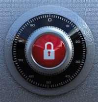 13 programmi di sicurezza del computer portatili e leggeri for Opzioni di rivestimenti leggeri