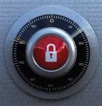 Programmi sicurezza portatili