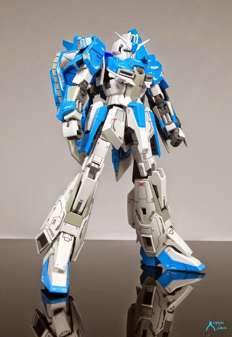 gundam model kits zeta real grade