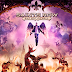 Saints Row: Gat out of Hell RePack-RG Catalyst