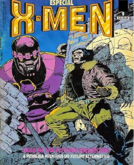http://minhateca.com.br/andersonsilva1st/Marvel/X-Men+-+Dias+de+um+Futuro+Esquecido,396565579.cbr(archive)