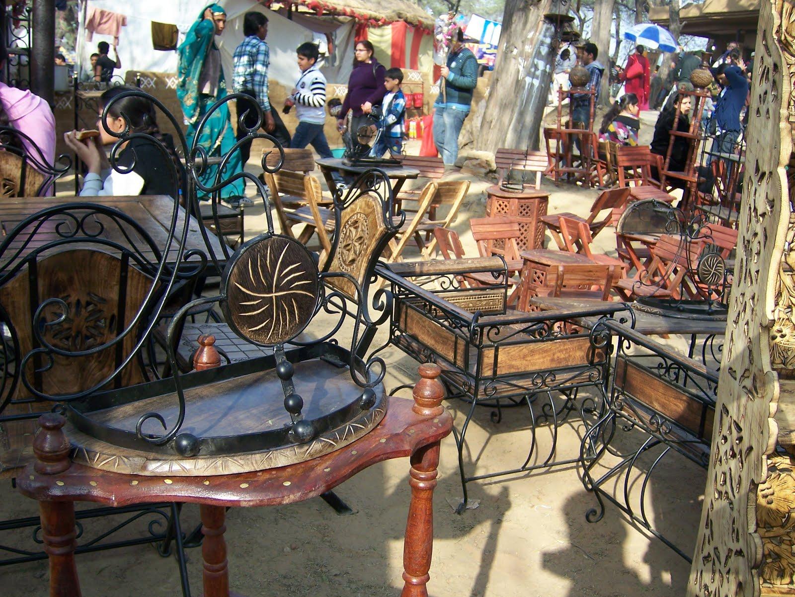 surajkund mela Information about the surajkund craft mela of haryana, india.