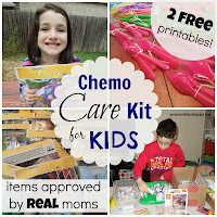 http://penniesoftime.blogspot.com/2014/01/chemo-care-kit-for-kids-service-project.html