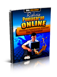 Download Percuma