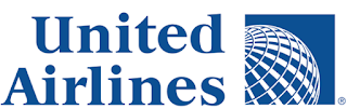 United Airlines Internships and Jobs