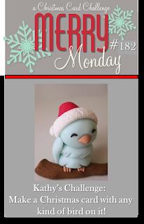 http://merrymondaychristmaschallenge.blogspot.de/2015/11/merry-monday-182-birds.html