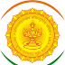 MPSC OAS (Maharashtra Public Service Commission Online Application System)