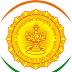 MPSC OAS (Maharashtra Public Service Commission Online Application System)