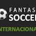 Confira dicas iniciais para o fantasy game da UEFA Champions League