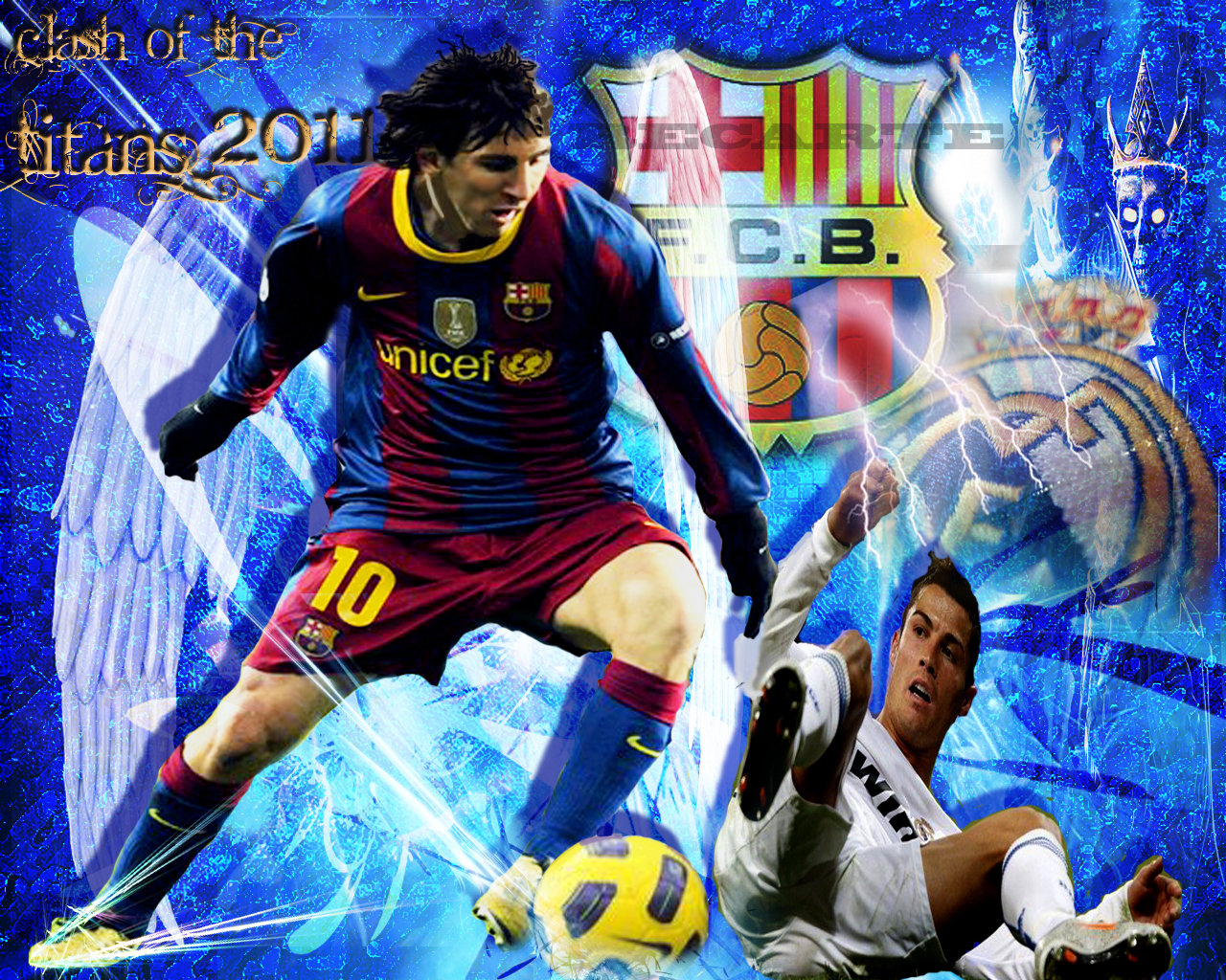 wellcome to home of sports barcelona vs manchester united