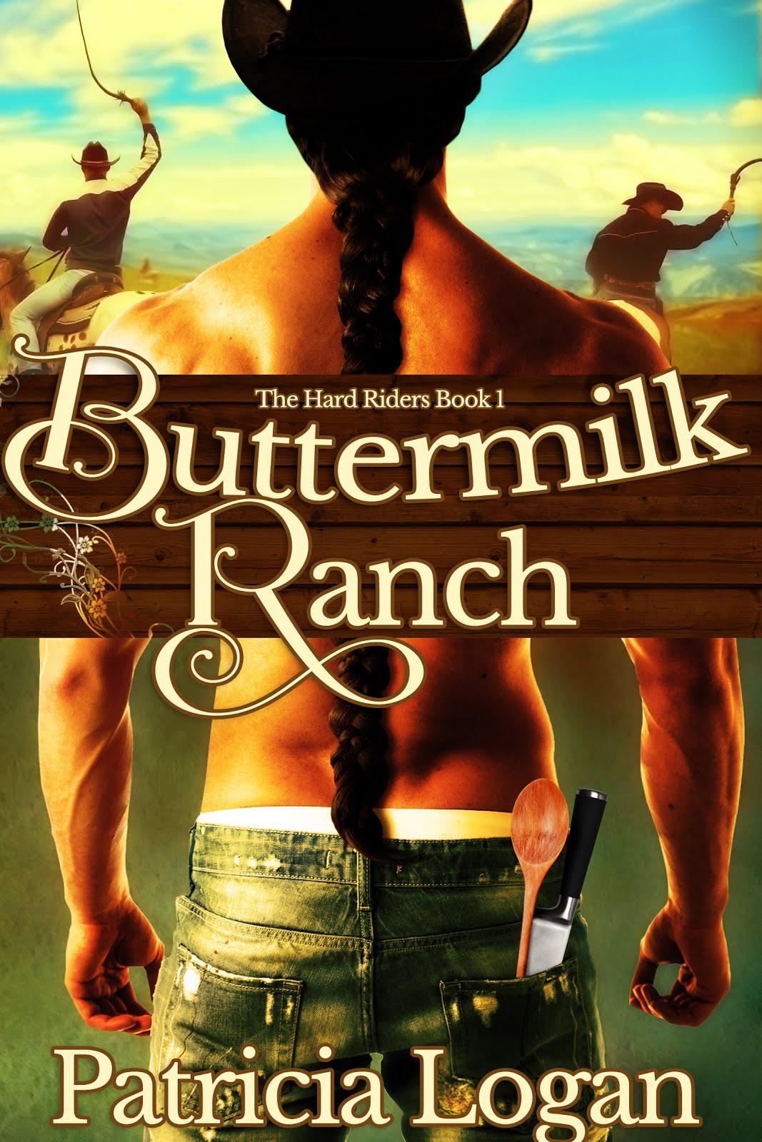 Buttermilk Ranch