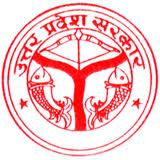 Uttar Pradesh Cooperative Institutional Service Board, Uttar Pradesh, Graduation, UP govt. logo