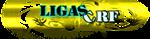 Banner Carreras F1 Online 32