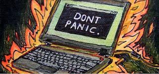 經理人 每日學管理 電子報 - 20151228