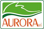 AURORA SRL