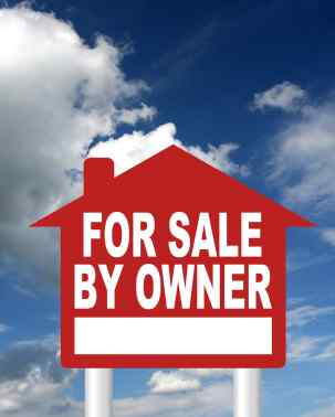 10 Tips On Selling Your Home Yourself The Great The